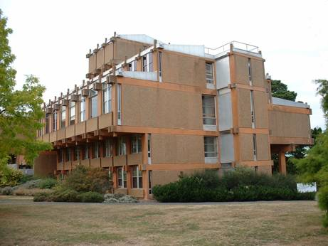 Building Services Engineers Guildford